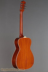 2015 Guild Guitar M-140 Natural Image 6