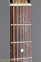 2016 Wild Customs Guitar Wildone Relic Image 17