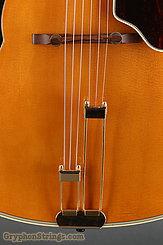 1992 Epiphone Guitar Emperor Natural (Imperial Series) Image 11