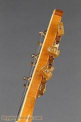 1992 Epiphone Guitar Emperor Natural (Imperial Series) Image 14