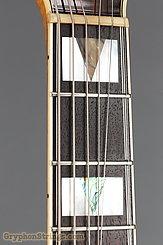 1992 Epiphone Guitar Emperor Natural (Imperial Series) Image 17