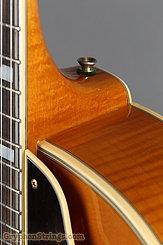 1992 Epiphone Guitar Emperor Natural (Imperial Series) Image 19