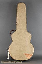 1992 Epiphone Guitar Emperor Natural (Imperial Series) Image 20