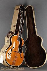 1992 Epiphone Guitar Emperor Natural (Imperial Series) Image 21