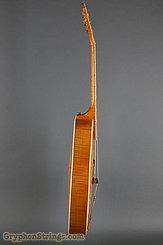 1992 Epiphone Guitar Emperor Natural (Imperial Series) Image 3