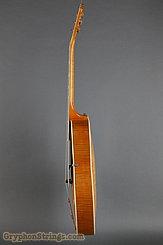 1992 Epiphone Guitar Emperor Natural (Imperial Series) Image 7