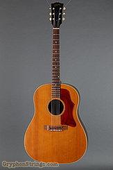 1967 Gibson Guitar J-50 Image 1
