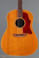 1967 Gibson Guitar J-50 Image 10