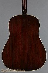 1967 Gibson Guitar J-50 Image 12