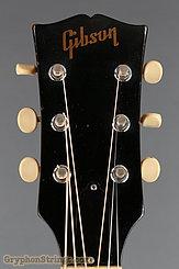 1967 Gibson Guitar J-50 Image 13