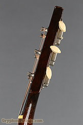 1967 Gibson Guitar J-50 Image 14