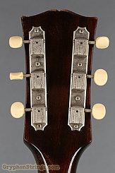 1967 Gibson Guitar J-50 Image 15