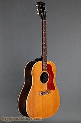 1967 Gibson Guitar J-50 Image 2