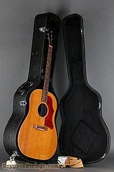 1967 Gibson Guitar J-50 Image 22