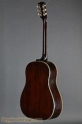 1967 Gibson Guitar J-50 Image 4