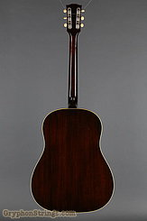 1967 Gibson Guitar J-50 Image 5