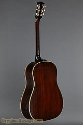 1967 Gibson Guitar J-50 Image 6