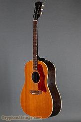 1967 Gibson Guitar J-50 Image 8