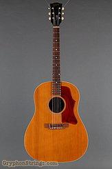 1967 Gibson Guitar J-50 Image 9