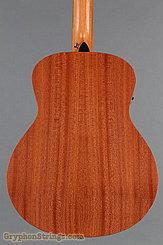 2018 Taylor Bass Mini-e Bass Image 12