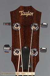 2018 Taylor Bass Mini-e Bass Image 13