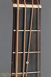 2018 Taylor Bass Mini-e Bass Image 15