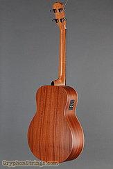 2018 Taylor Bass Mini-e Bass Image 4