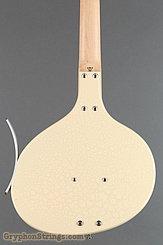 c. 2000 Jerry Jones Guitar Baby Sitar Image 12