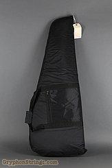 c. 2000 Jerry Jones Guitar Baby Sitar Image 18