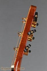 2000 Mark Blanchard Guitar Bristlecone Image 14