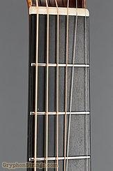 2000 Mark Blanchard Guitar Bristlecone Image 17