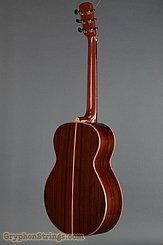2000 Mark Blanchard Guitar Bristlecone Image 4