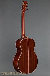 2000 Mark Blanchard Guitar Bristlecone Image 6
