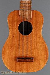 c. 1982 Kamaka Ukulele HF-1 Image 10