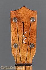 c. 1982 Kamaka Ukulele HF-1 Image 12