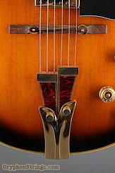 1998 Ibanez Guitar GB10 JS George Benson Image 11