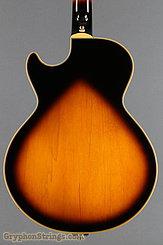 1998 Ibanez Guitar GB10 JS George Benson Image 12