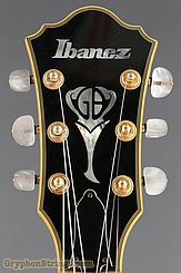 1998 Ibanez Guitar GB10 JS George Benson Image 13