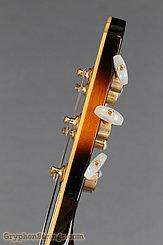 1998 Ibanez Guitar GB10 JS George Benson Image 14