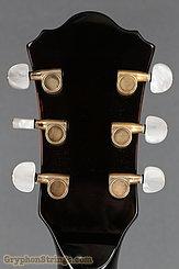 1998 Ibanez Guitar GB10 JS George Benson Image 15