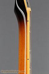 1998 Ibanez Guitar GB10 JS George Benson Image 16