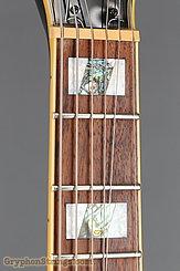 1998 Ibanez Guitar GB10 JS George Benson Image 17