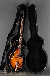 1998 Ibanez Guitar GB10 JS George Benson Image 19