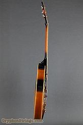 1998 Ibanez Guitar GB10 JS George Benson Image 3
