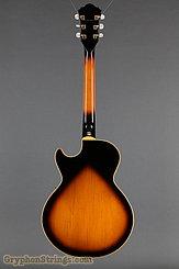 1998 Ibanez Guitar GB10 JS George Benson Image 5