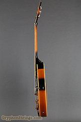 1998 Ibanez Guitar GB10 JS George Benson Image 7