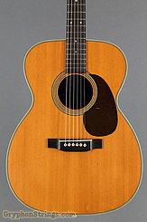 1950 Martin Guitar 000-28 Image 10