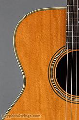 1950 Martin Guitar 000-28 Image 11