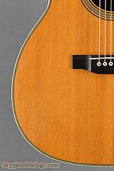1950 Martin Guitar 000-28 Image 13