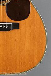 1950 Martin Guitar 000-28 Image 14